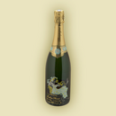 Champagne Mathieu Princet  1-er Cru