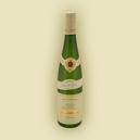 Leipp-Leininger Sylvaner Vin d'Alsace AOC