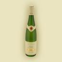 Leipp-Leininger Pinot Blanc Vin d'Alsace AOC