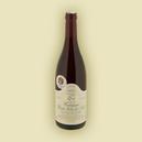 Bourgogne Hautes Côtes de Nuits AOC Les Dames Huguettes