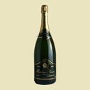 Champagne Mathieu Princet Grande Reserve Premier Cru